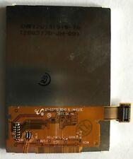 DISPLAY LCD SAMSUNG GT S3770 SCHERMO RIPARAZIONE RICAMBIO SOSTITUZIONE