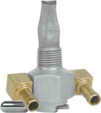 Pingel Hex Power-Flo Fuel Valve 32GSXR-D-AH for GSXR1100/W GSXR750