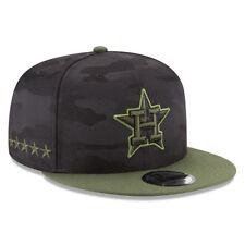 outlet store d9c68 cbd9f uk houston astros era 2018 memorial day 9fifty adjustable snapback hat  black 9deff e9b2c