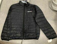 Weatherproof - 32 Degrees Packable Down Jacket - 15600 Ultra Light (Martin 85)