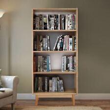Bedroom Shelving Units Furniture For Sale Ebay