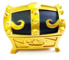 * Gold Mystery Chest Skylanders Imaginators Wii U PS3 PS4 Xbox 360 One X👾