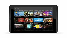"""Tablet Gamers Nvidia Shield P1761W K1 8"""" FULLHD 16GB 2GB RAM Negra Wi-Fi"""