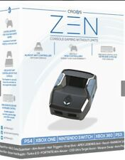 CRONUS ZEN BRAND NEW GAMING ADAPTER - CRONUSMAX Confirmed Order!