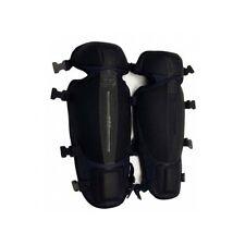 Per la sicurezza SHINGUARD Strimmers e brushcutters Protegge parte inferiore della gamba e ginocchio