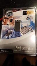 PalmOne Bluetooth SDIO Card, Multi-lingual