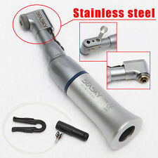 Dental Slow Low Speed Contra Angle Handpiece  E-Type  NSK style