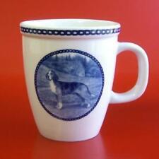 Dunker - Porcelain Mug made in Denmark
