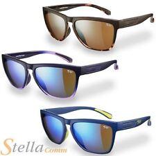 Sunwise Fitness Sunglasses