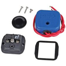 Jabsco Pressure Switch 60PSI For 32605 & 32900 Washdown