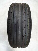 1 Sommerreifen Bridgestone Turanza T001 MOE (RSC)*  225/45 R17 91W 56-17-5a