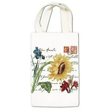 Alices Cottage SunFlower GOURMET GIFT CADDY   USA