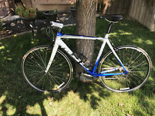 Mens GT Series 2 Road Bike with Upgrades Shimano Ultegra 105 56cm