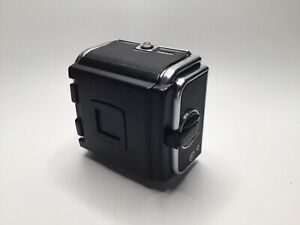 [ EXCELLENT ] Hasselblad E12 Film Back for 203 FE