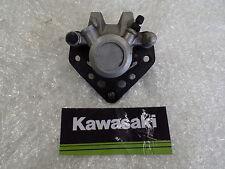 KAWASAKI EL 250 E MORDAZA DE FRENO PINZA BRAKE CALIPER DELANT.#R660