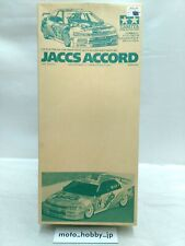 TAMIYA 1/10 RC JACCS Acord Body Parts Set 50733 Spare Parts No.733 from Japan 2
