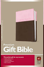 Bibles Gift Book Non-Fiction Books