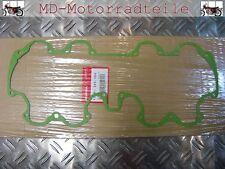 Honda CB 750 Four K0 - K6 K7 F1 Dichtung Ventildeckel Gasket,cylinder head cover