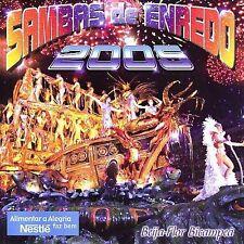 cd samba enredo 2011 gratis