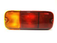 Suzuki Grand Vitara Jimny 1998-2005 Tail Rear Bumper Left Fog Lights Lamp  LH