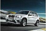 Complete Body Kit X5 E70 LCI Genuine BMW 51192184430 51192182825
