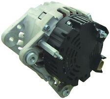 100% New Premium Quality Alternator VOLKSWAGEN JETTA SG9B013 SG9B049 SG9B059