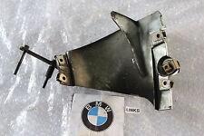 BMW R 1100 RT carénage Visière PETITES ET CADRE SUPPORT CADRE S. IMAGE Li #r5550