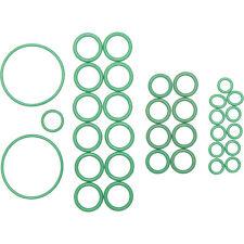 A/C System Seal Kit-Rapid Seal Oring Kit  MT2563