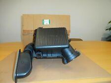 Terrafirma Performance Filtro de aire para Land Rover Defender /& Descubrimiento TD5 TF382