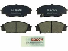 For 2002-2006 Acura RSX Brake Pad Set Front Bosch 36849XB 2003 2004 2005 Type-S
