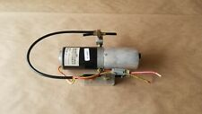 05-07 FORD MUSTANG CONVERTIBLE SOFT TOP ROOF HYDRAULIC MOTOR PUMP 1090354A