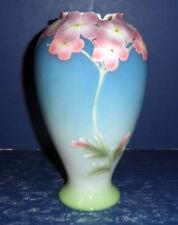 Nib - Franz Fz00041 Garden Verbena Vase