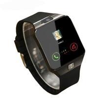 TIKO-DZ09 Smartwatch with SIM and TF Slot