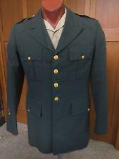 40L Vietnam USGI US Army AG-344 Wool Class A Dress Uniform Coat JACKET TOP