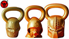 Brand new cast iron 20kg Kettlebell, ,gym fitness, crossfit +free gift
