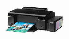 Epson L L805 Colour Inkjet Photo Printer