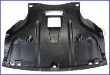 Protection Sous MOTEUR BMW X3 E83
