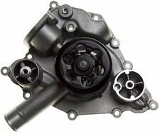 Engine Water Pump-Water Pump (Standard) Gates 43543