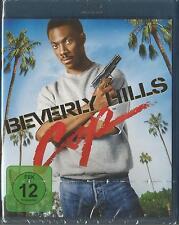 Beverly Hills Cop - Eddie Murphy / NEU / Blu-Ray