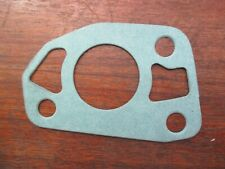 COMMODORE VH VK THERMOSTAT HOUSING  GASKET. 92013634. NEW GENUINE GMH.