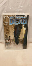 The Walking Dead #4 (2003), Image Comics, Original First Printing
