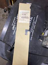 MARS MC5920A Coin Mech Changer Acceptor Mechanism 110V 4 Price Can accept DBA