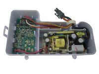 W11038857 Whirlpool Refrigerator Inverter Box; A2-2b