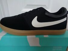 Nike Rabona mens trainers shoes sneakers 641747 012 uk 7 eu 41 us 8 NEW+BOX