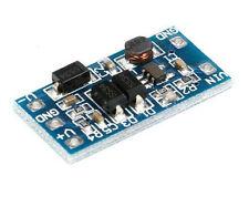 Power Supply Module 2.8V-5.5V Input Plus/Minus Turn +-12V DC-DC Converter Board