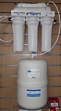 Proline Plus 5 Stage R/O system / Drinking Water System