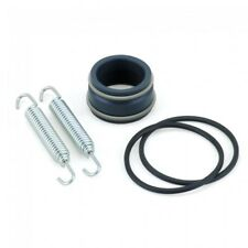 Bolt Hardware MX Exhaust Pipe Seal Kit - Yamaha YZ 250 2001-2018