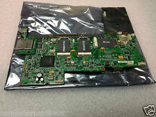 ORIGINA Dell XPS M1730 Intel Laptop Motherboard m478 F513C AS IS