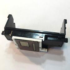 Shipping free and Print head qy6-0074 for Canon MP980