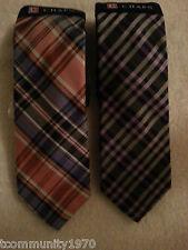 Chaps Men Tie
